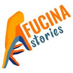 Fucina Stories
